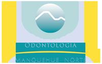Odontología Manquehue