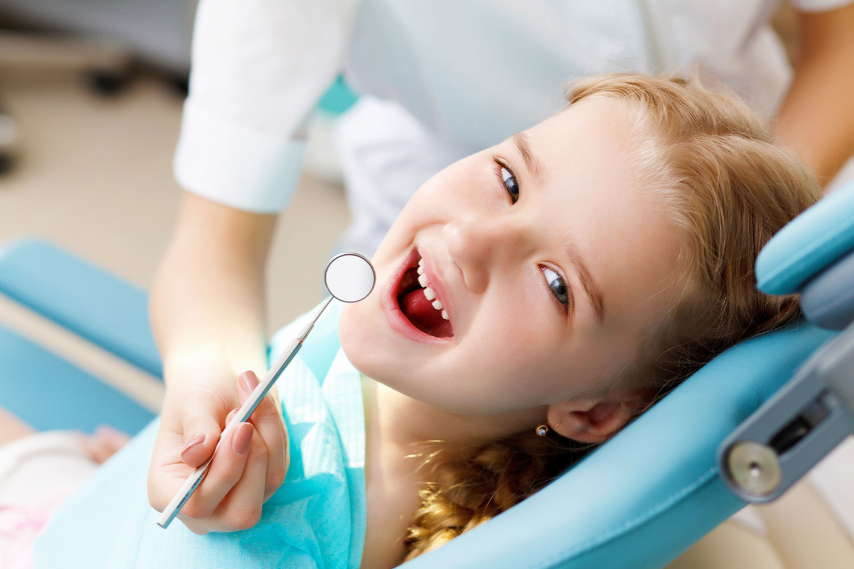 Odontologia Manquehue